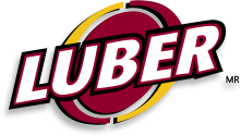 Luber