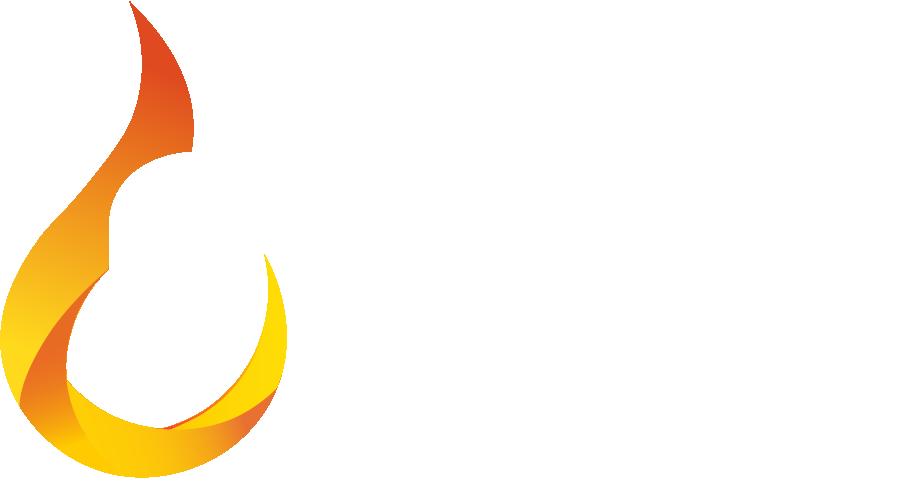 Mariam Lubricantes
